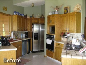 1-before-kitchen